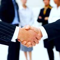 Erema acquires 60% stake in Plasmac