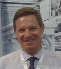 Gerald-Ausweger