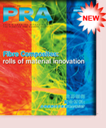 PRA Jan/Feb 2019 issue