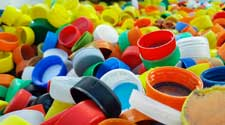 Ineos/Forever Plast to recycle 6.5 bn bottle caps over five years