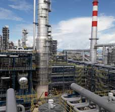 Hengyi to use Unipol technology for PE plant in Brunei