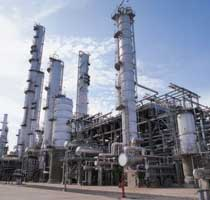 Honeywell UOP tech selected by Shandong Yulong Petrochemical