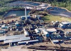 Ingevity to add caprolactone polyol production in Louisiana