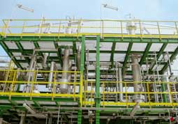 SCG sets up Thailand's first demo plant for chemical recycling