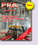 PRA Nov-Dec 2014 issue image