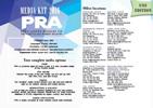 PRA Media Kit 2015