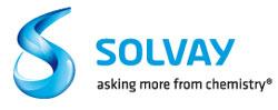 `solvay