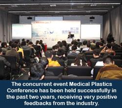Medical-Plastics-Conference-
