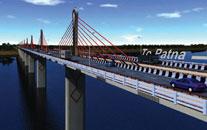 Bihar-New-Ganga-Bridge