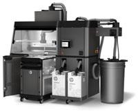 HP-Jet-Fusion-3D-Printing