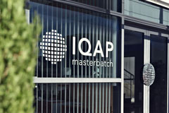 IQAP-Masterbatch
