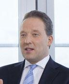 LANXESS-CEO-Matthias-Zacher