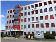 Maag-corporate-headquarters
