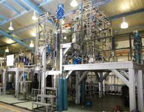 SIRIM-bioreactor
