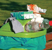 bioplastics-hub