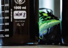 sport-shoe-model