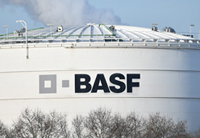 BASF moves forward with Guangdong cracker