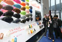 Chinaplas 2019 to present a rich assortment of concurrent events