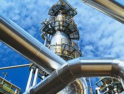 ZPC will use a range of process technology from Honeywell UOP