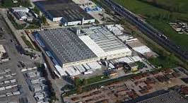 Alpla constructing facility for rPET in Italy