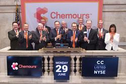 NYSE-dupont image