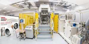 Henkel's-new-Composite-Lab