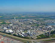 BASF to expand EO complex in Antwerp