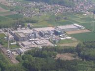 BASF to expand production capacity
