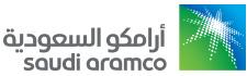 Saudi Aramco in talks to buy Sabic;