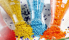 PVC compounds business from Welset Plast