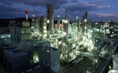 Lotte/GS Energy jv to invest US$689 mn in petchem project