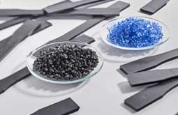 Covestro explores recycling of polycarbonate composites with carboNXT/Mitsubishi