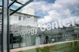 Kiefel expands natural fibre expertise with new tech centre