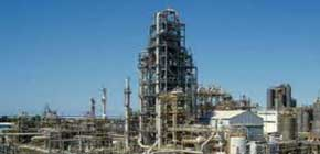 LyondellBasell's licenses tech to Jiangsu Fenghai complex in China
