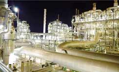 Neste/LyondellBasell tie-up for renewable feedstock