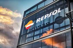 Repsol to invest EUR657 mn for PP/PEL capacities