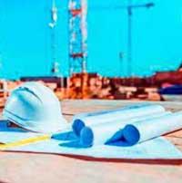 Röhm to build 25 k/tonne MMA plant on US Gulf Coast