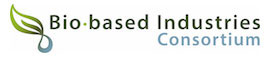 BIC-logo