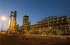 Essar-Oils-Vadinar-refinery