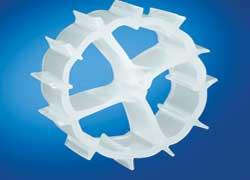 Warden-Plastics-Biopipe