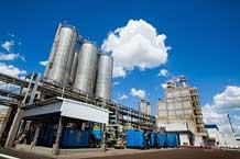 LyondellBasell in talks with Odebrecht for purchase of Braskem