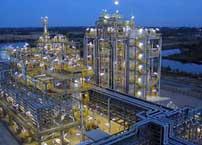 PKN Orlen to invest EUR2 bn in petchem