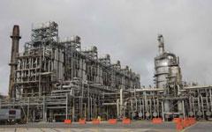 CP Chemical in a US$15 bn bid to acquire Nova Chemicals
