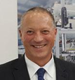 Thomas Halletz, Managing Director of Kiefel