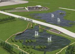 ExxonMobil, Sabic receive approval for US$10 bn petchem project in US