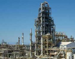 Plants: Braskem's PP facility completed in Texas; Indian Oil Corporation to use LyondellBasell's PP technology