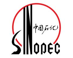Plants: TechnipFMC/Clariant jv for production of acrylonitrile; Sinopec starts up US$6 bn petchem project in China