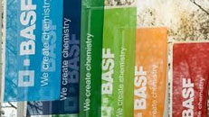 BASF to cease US catalyst plant operations by 2021
