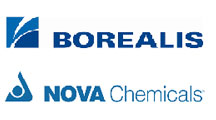Borealis-and-Nova-Chemicals