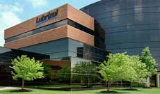 Lubrizol-Headquarters-in-Ohio